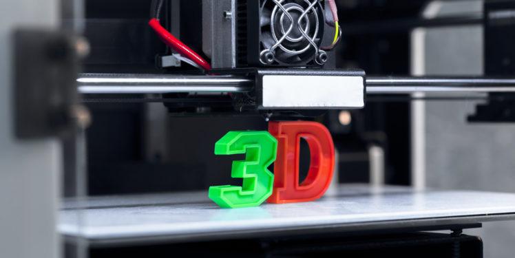 Nachhaltiger-3D-Druck