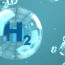 Wasserstoff-aus-Biomasse