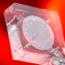 Transfektions- und Screening-Plattform